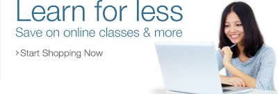 eLearning%20Courses%20from%20Amazon%20Local