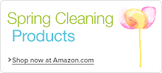 Spring%20Cleaning%20Products