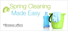 Spring%20Cleaning%20Made%20Easy