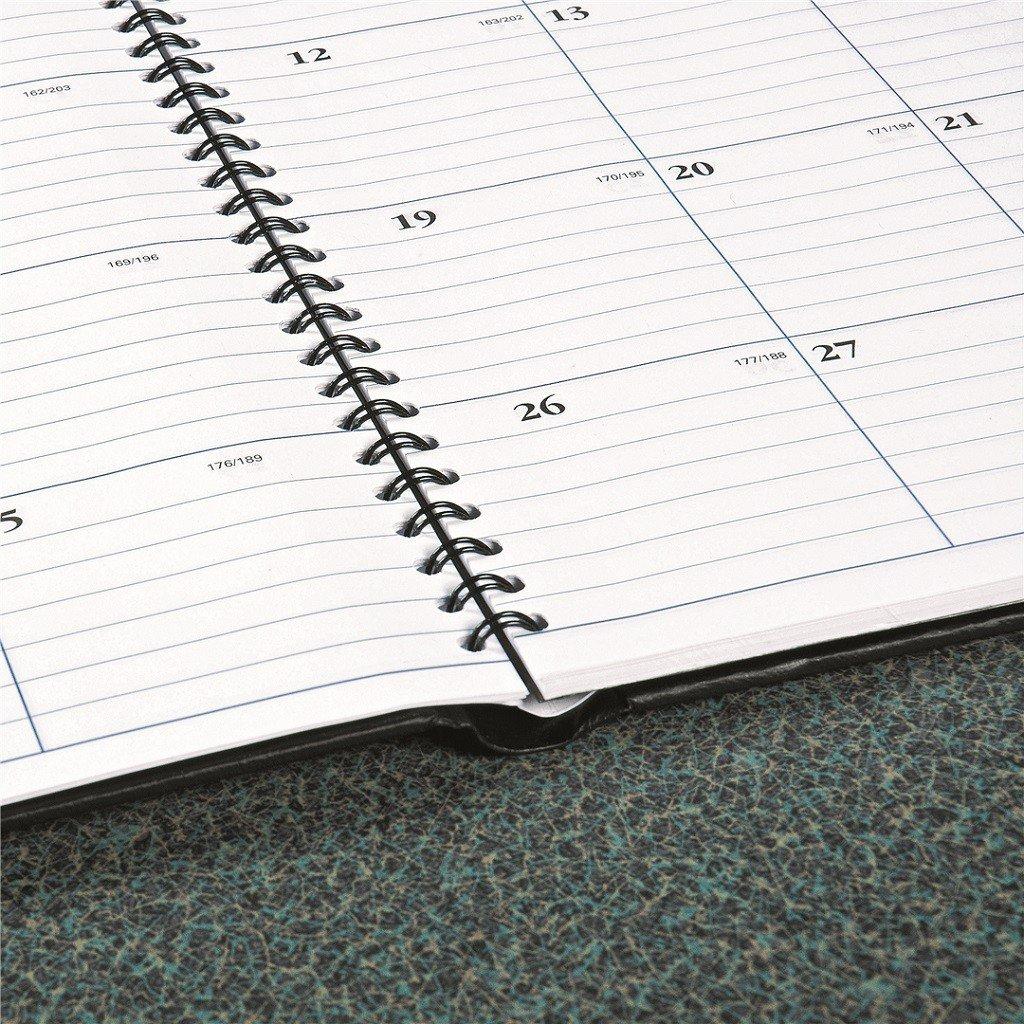 Printable 2015 Daytimer Calendar | Calendar Template 2016