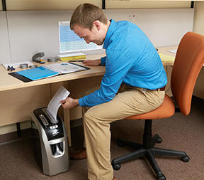 perfect for your personal workspace