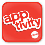 Apptivity