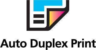 Canon PIXMA MX922 Wireless Color Photo Printer Review