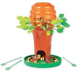 Math depot math toys honey bee tree