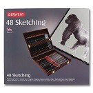 Sketching Pencil Collection
