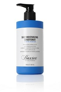Daily Moisturizing Conditioner