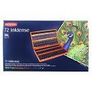 Inktense Pencils, 72-Ct., Box