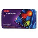 Colorsoft Pencils, 72-Ct.