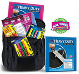 Avery Box Tops for Education