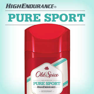 Discover legendary products for men: deodorants, antiperspirants and fragrances. Old Spice - improve your mansmells.