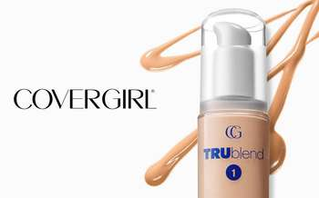 TRUBLEND LIQUID MAKEUP
