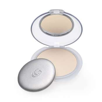TRUblend Pressed Powder