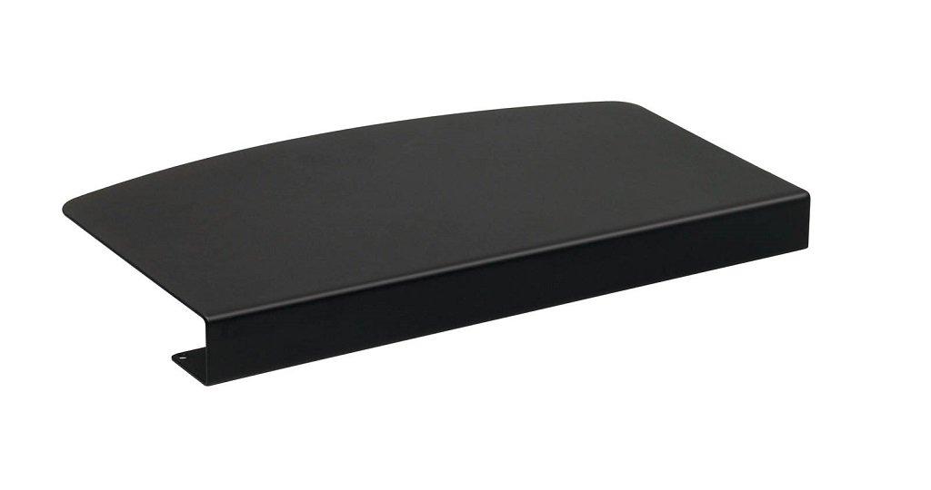 Amazon Com 3m Corner Maker Cm100mb Office Keyboard