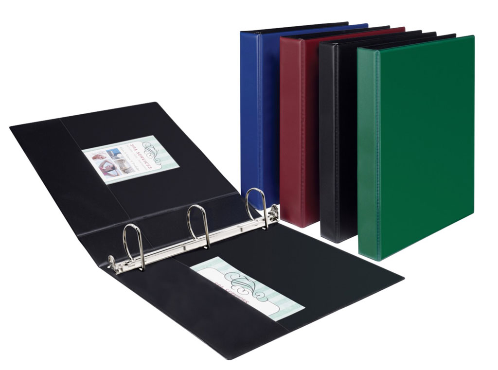 paper binder Binder clips will help keep your files both organized and secure, not to mention they'll look great doing it come in packs of 10 or 25 in a variety of designs.