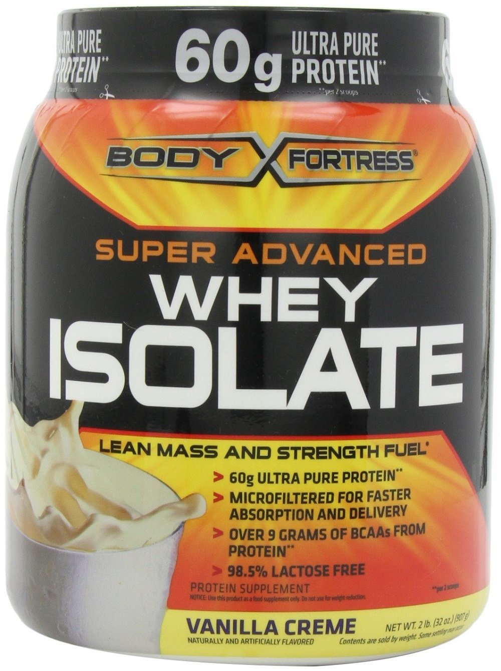 whey protien Whey protein powder and whey protein shakes from high quality whey protein isolate in many flavors from eas, all max nutrition, bioplex, cytosport, metrx and more from all star health.