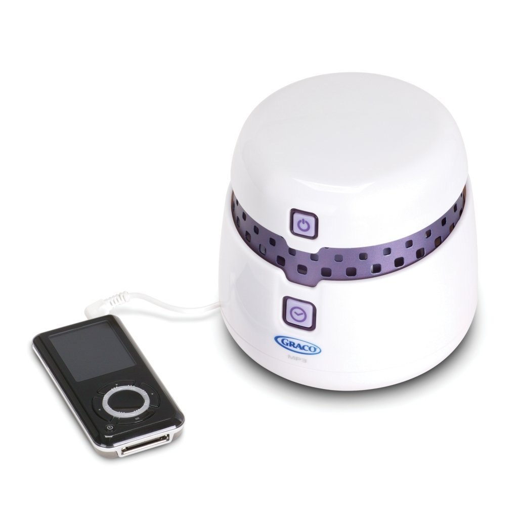 white noise machine for adults