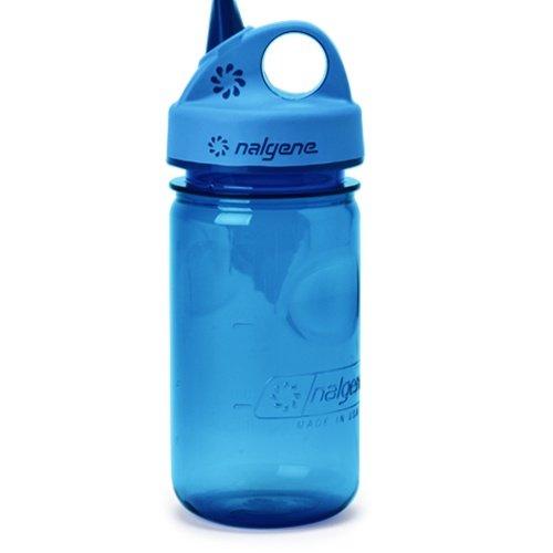 Amazon.com : NALGENE Tritan Grip-N-Gulp BPA-Free Water ...