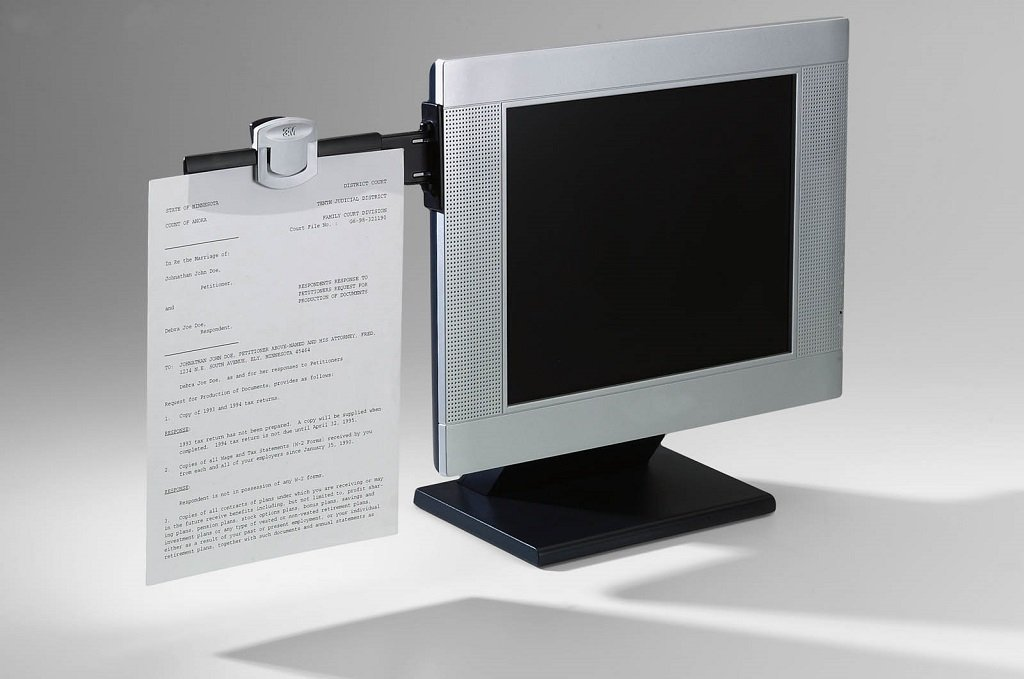 Advantage and Disadvantage of CRT,LED,LCD,Plasma Display