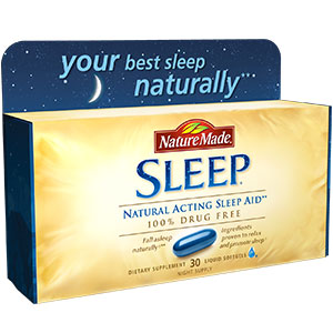 the nature of sleep Nature's sleep cool iq queen size 25 inch thick, 35 pound density visco elastic memory foam mattress topper with microfiber fitted cover and 18 inch skirt.