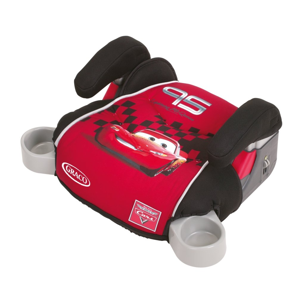 Booster Seat Car Amazon