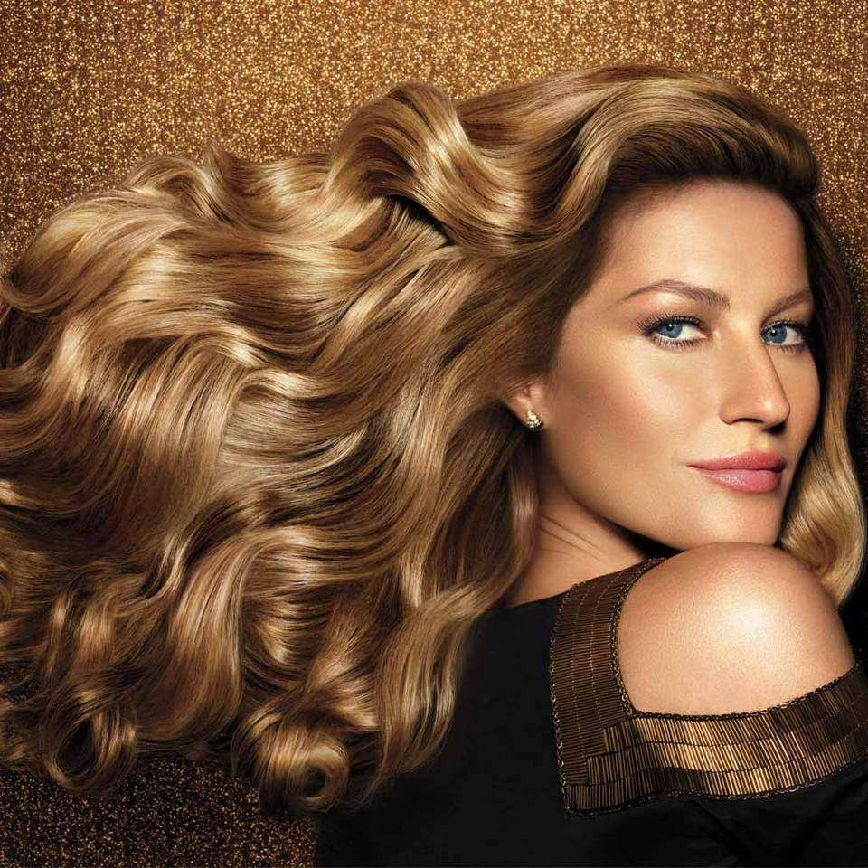 HD wallpapers hairstyles to do with greasy hair