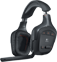 Logitech G930 Wireless Gaming Headset