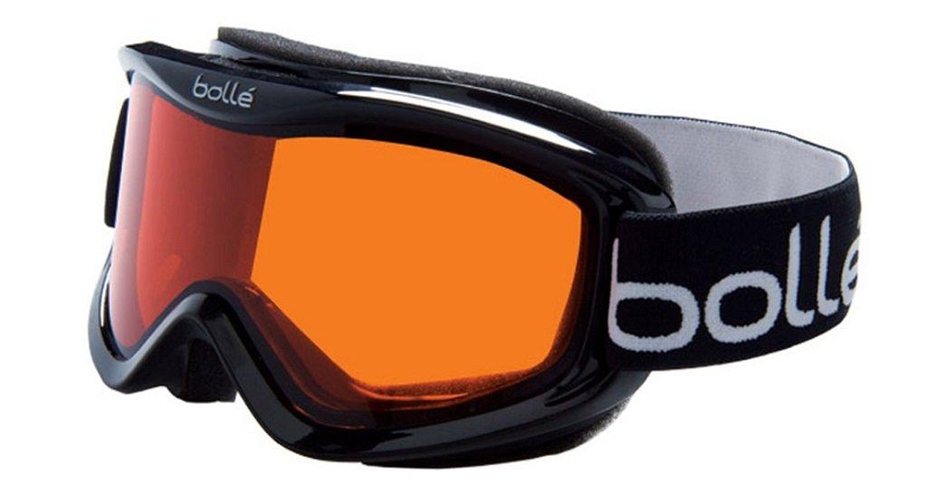 Bole Cycling Glasses