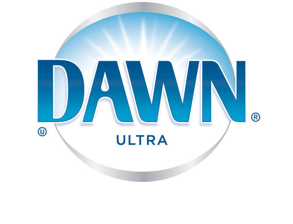 Helping Save Wildlife for More Than 30 Years Independent studies have proven Dawn dish soap to be the most effective dishwashing detergent for cleaning oiled animals, heralded because it removes tough grease while being gentle on animals' delicate skin and feathers.