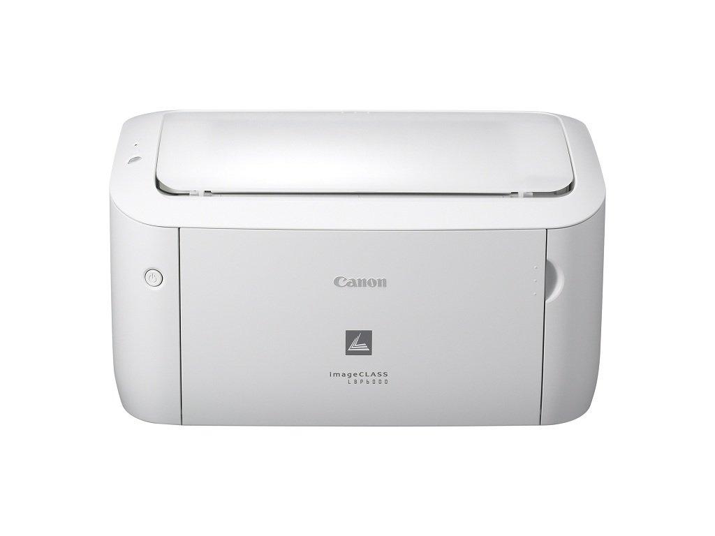 canon-page-printer