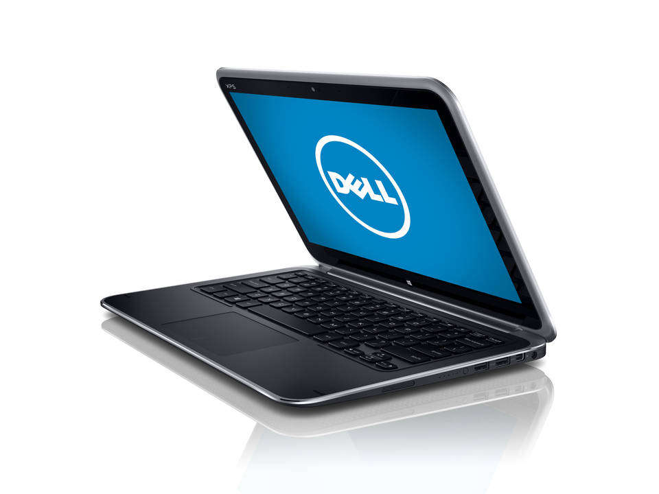 dell xps 12 12 5 inch convertible 2 in 1 touchscreen. Black Bedroom Furniture Sets. Home Design Ideas