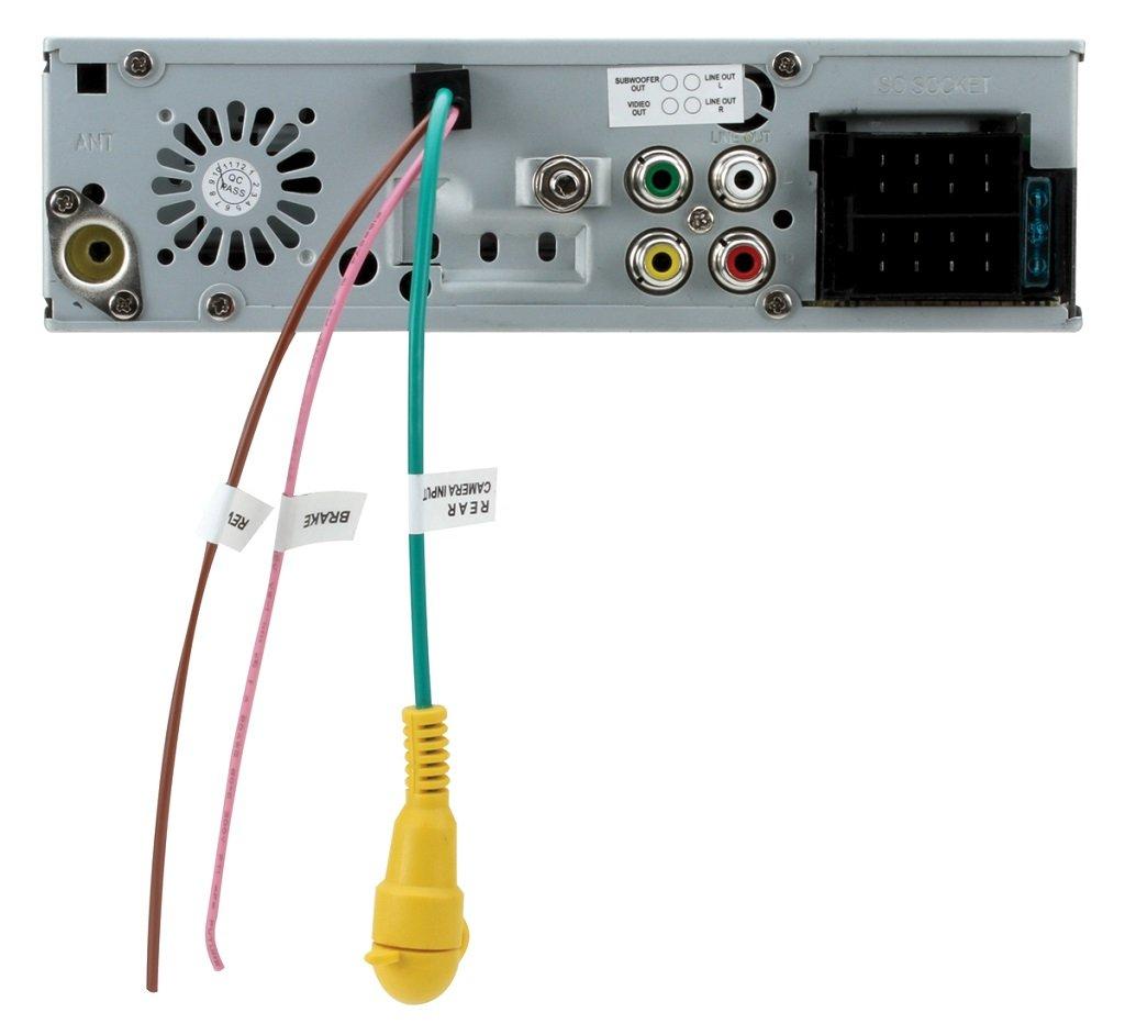 boss bv9362bi wiring harness  | 1024 x 942
