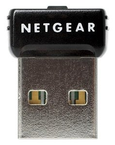 netgear n150 driver windows 7