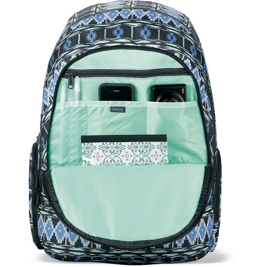 U Bag Kids Backpack EricDresscom