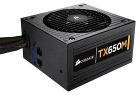 TX550M