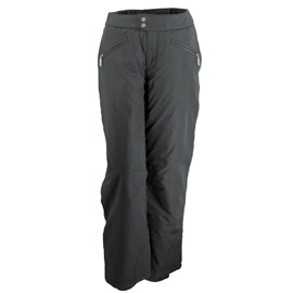 White Sierra Women's Slider Pant