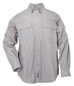 5.11 Long Sleeve Tactical Shirt