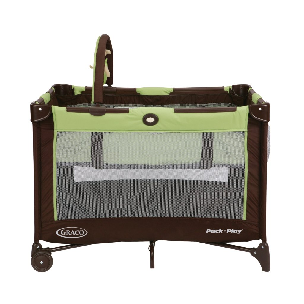 Graco Pack N Play Portable Playard Carnival Portable Charger Cost Portable Radio With Excellent Fm Reception Portable Washer Ratings: Graco Pack 'n Play Baby Playard And Crib Foldable Bassinet