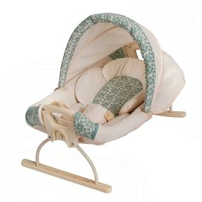 Amazon.com : Graco Pack 'n Play Playard with Cuddle Cove ...