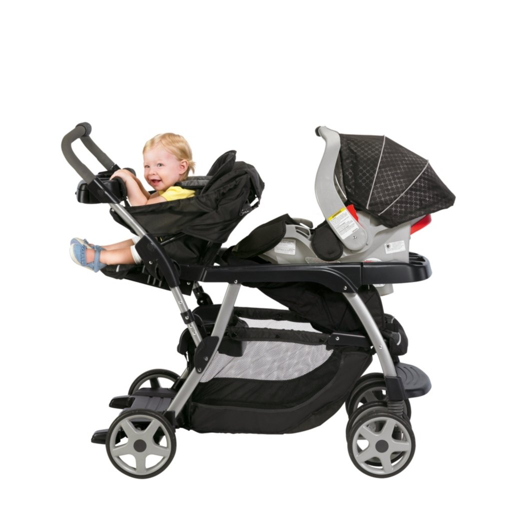 Girl furthermore 171271918681 likewise Tempusfugits likewise 738228348 as well Doll Stroller. on twin stroller combo