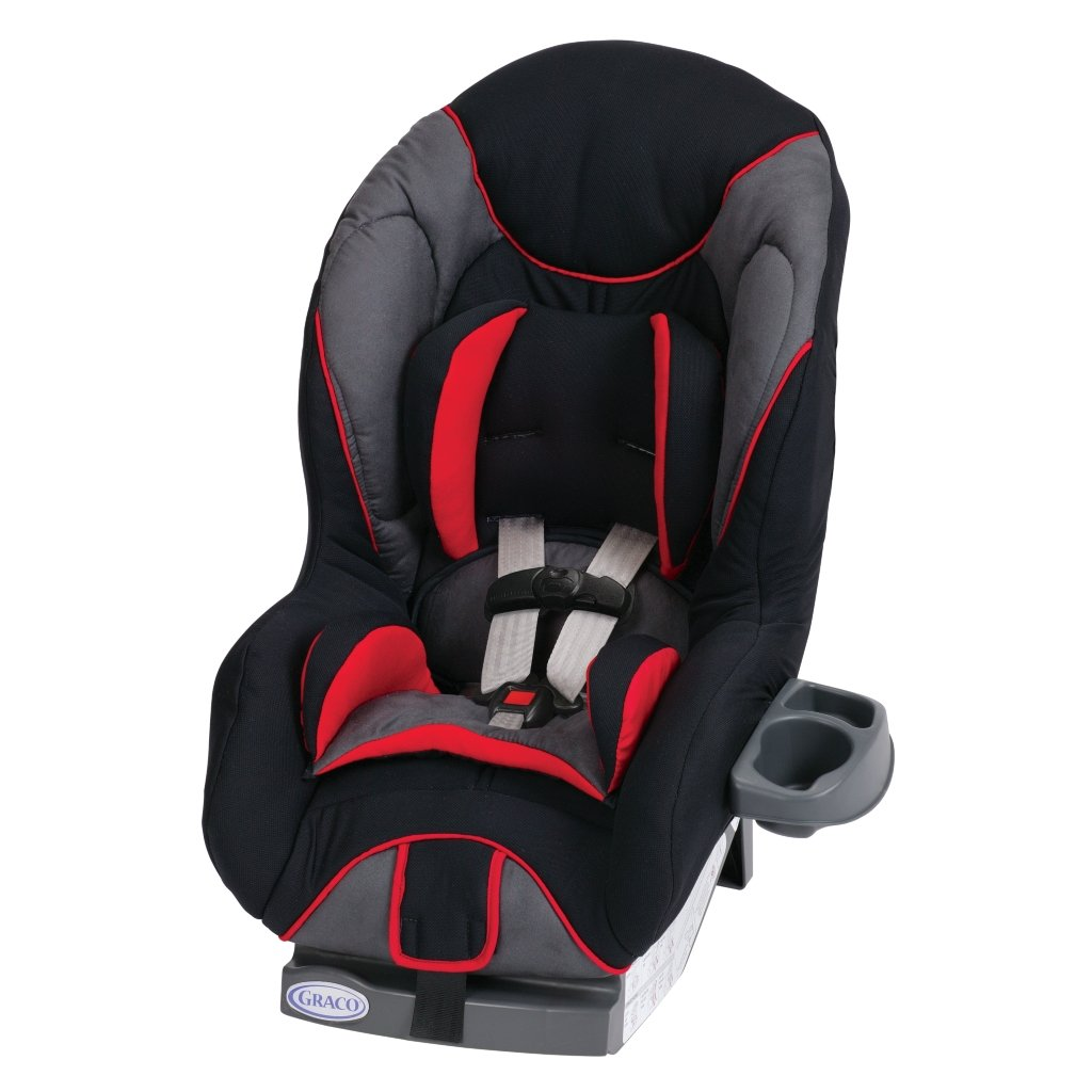 What Is The Best Car For  Child Seats