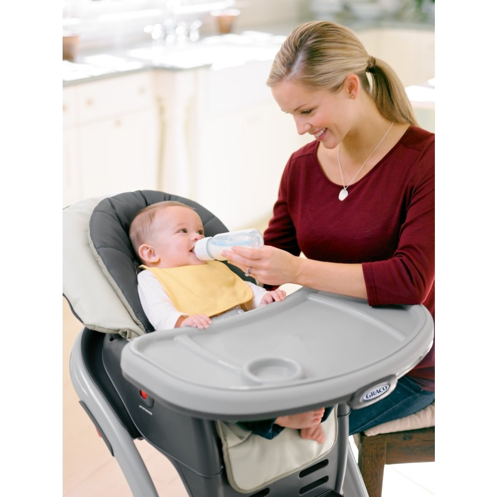 Amazon Com Graco Blossom 4 In 1 Seating System Vance