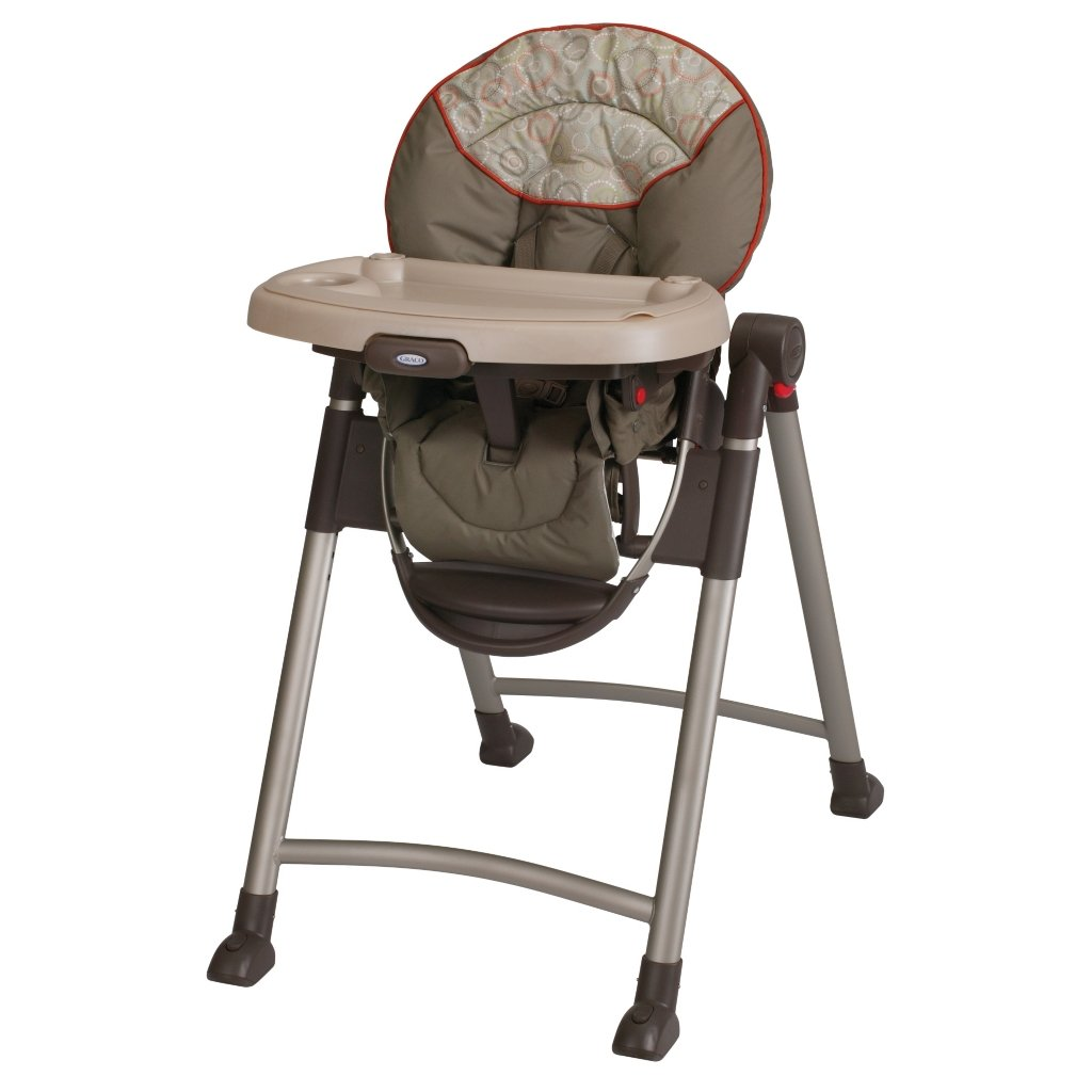 B005XJ2VGY on baby play chair