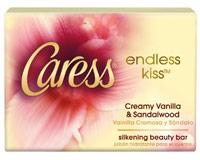 Caress Endless Kiss Beauty Bar