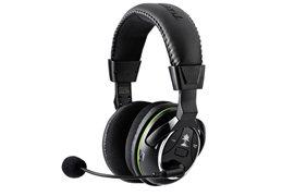 Turtle Beach Ear Force XP300 Headset
