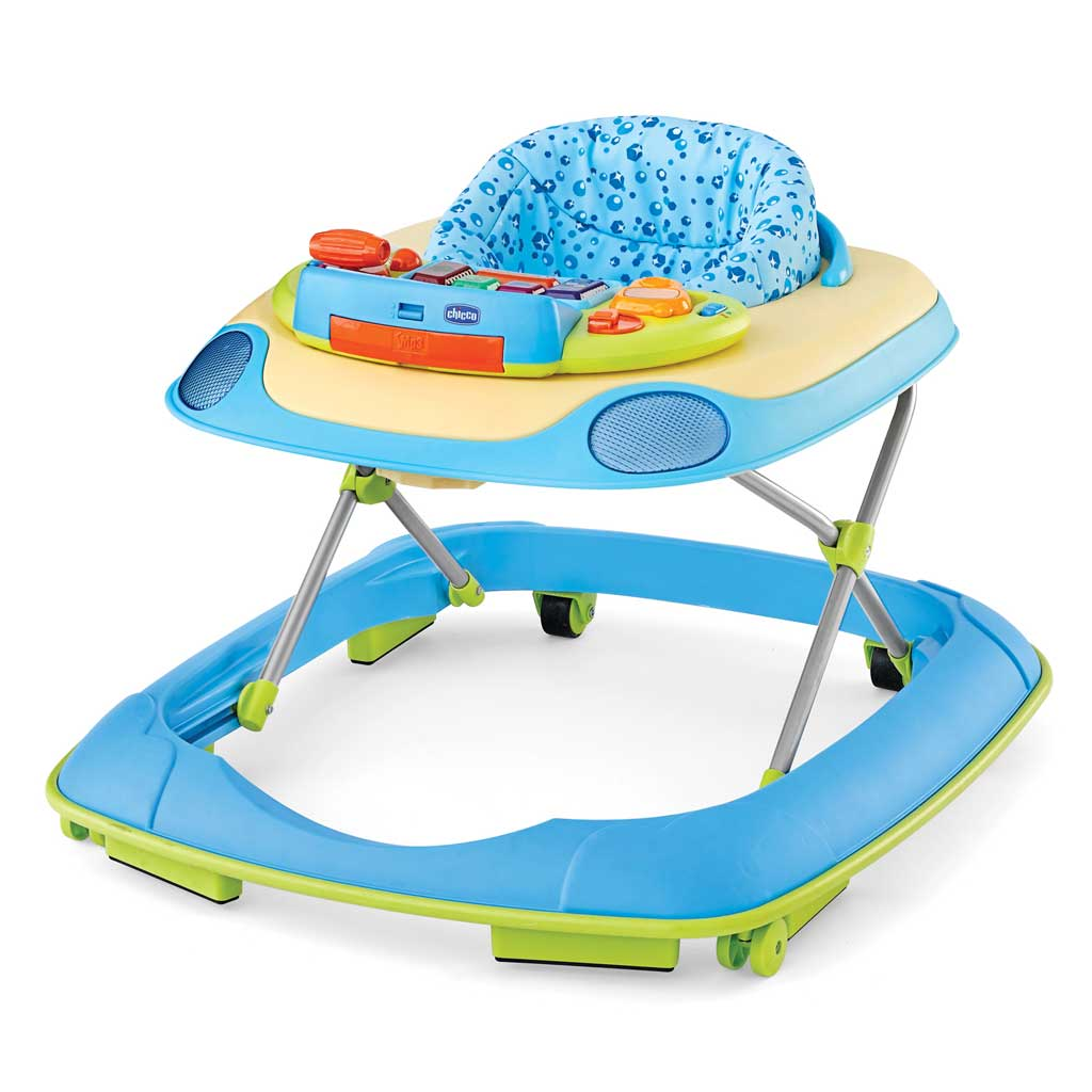 B007FE6IOG on baby play chair