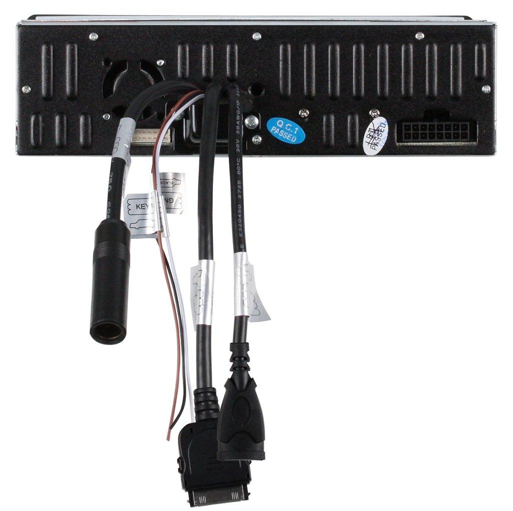 boss audio bv9964b wiring harness  | 950 x 1500