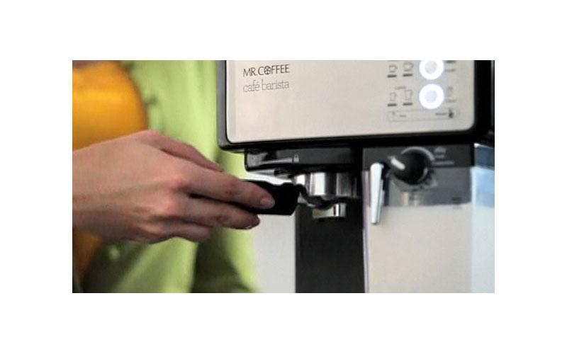 delonghi 15 bar pump espresso maker ec330s