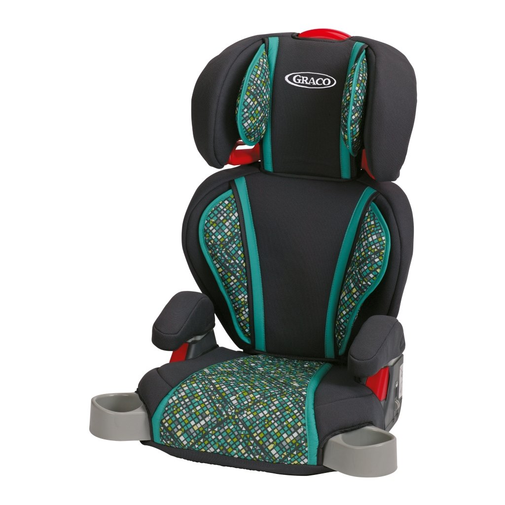 Car Seat For  Year Old Amazon