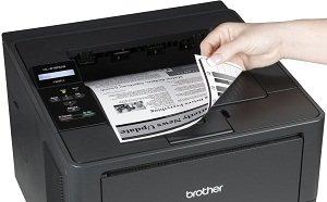 B008CJ1N5M professional printing