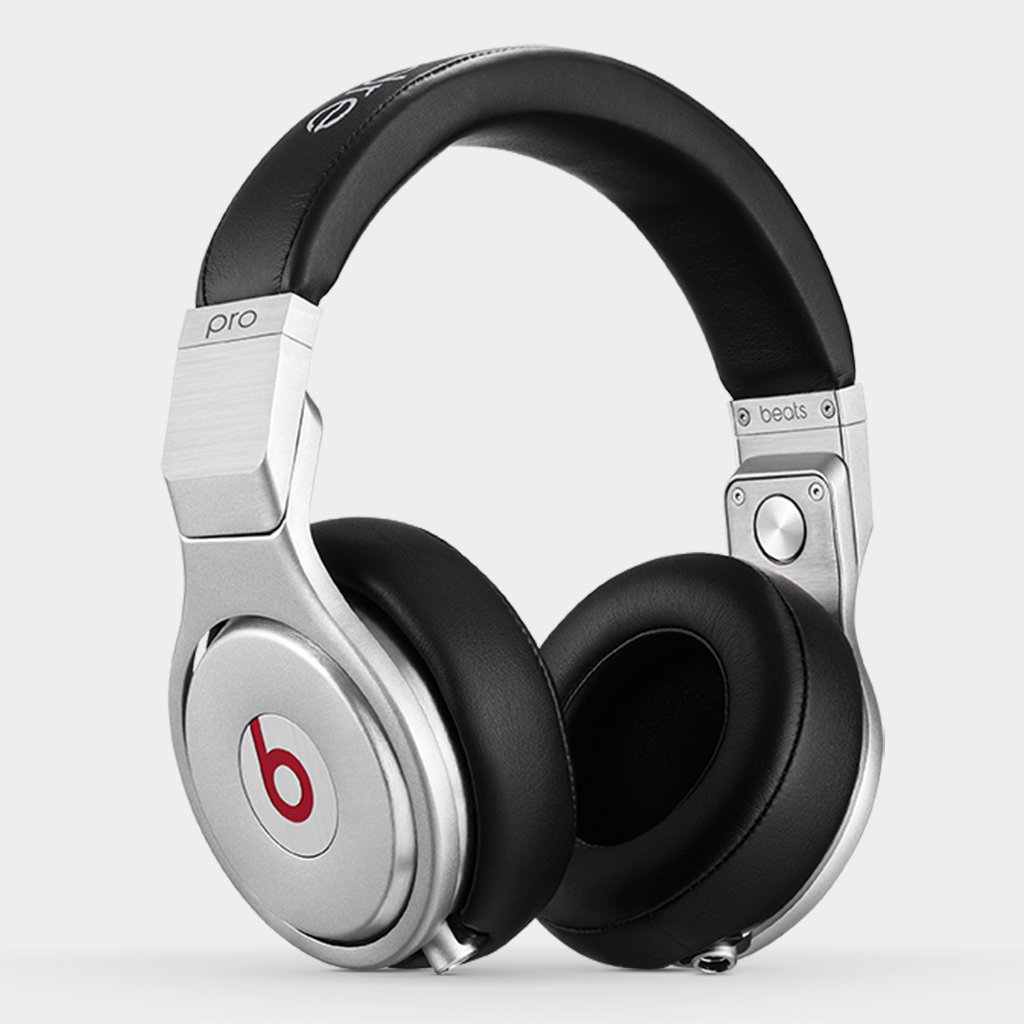 beats pro over ear headphone black electronics. Black Bedroom Furniture Sets. Home Design Ideas